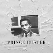The Best Vintage Selection - Prince Buster de Prince Buster