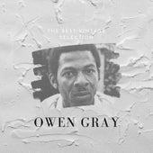 The Best Vintage Selection - Owen Gray de Owen Gray