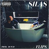 Flips by Silas