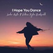 I Hope You Dance (feat. Victoria Rylee Burchfield) (Acoustic) de Landon Austin