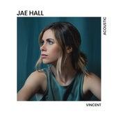 Vincent (Acoustic) by Jae Hall