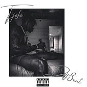 DIFF3RENT by T.Jefe