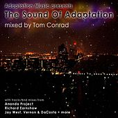 The Sound of Adaptation by Various Artists