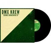 Cosmic Awakening von DMX Krew