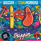 Trippin de Tony Romera Aazar