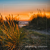 Morning Sunrise de Ocean Sounds Collection (1)