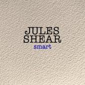 Smart by Jules Shear