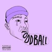 Oddball by Focus