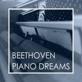 Beethoven Piano Dreams de Ludwig van Beethoven