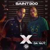 Recreation X by Saint300