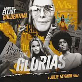 The Glorias (Original Motion Picture Score) von Elliot Goldenthal