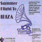 Summer Flight to Ibiza by Various Artists