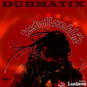 Seeds of Love & Life de Dubmatix