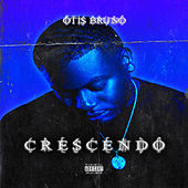 Crescendo by Otis Bruno