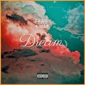 Dream von Fawo