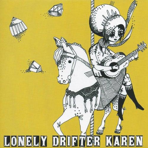 Sinsweetime by Lonely Drifter Karen