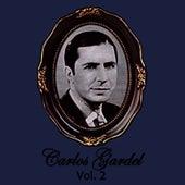 Carlos Gardel Volume 2 by Carlos Gardel