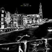 Take Away ADE Sampler '20 de Various Artists