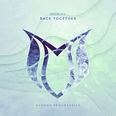 Back Together von Sodality