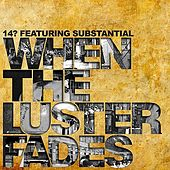 When The Luster Fades von Various Artists