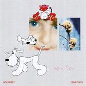 Baby Boy von Gourmet