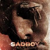 Sadboy de Fourty