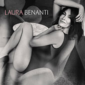 Laura Benanti by Laura Benanti