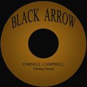 Getting Dread de Cornell Campbell