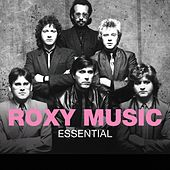Essential de Roxy Music