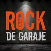 Rock de garaje de Various Artists