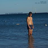 En Terrain Wave (feat. Ivory A Ivy) by Attila