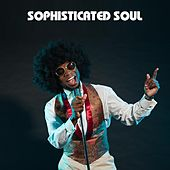 Sophisticated Soul von Various Artists