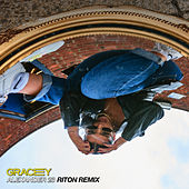 Like That (Riton Remix) by Gracey