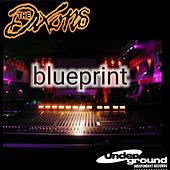 Blueprint by The Dixons