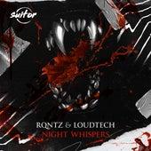 Night Whispers van RQntz