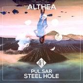 Steel Hole von Pulsar