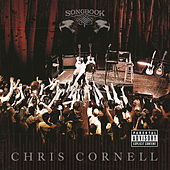 Songbook de Chris Cornell