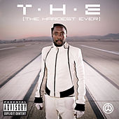 T.H.E (The Hardest Ever) de Will.i.am