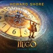 Hugo Original Score by Howard Shore