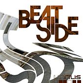 Beatside by Various Artists