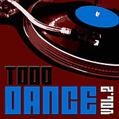 Todo Dance Vol.2 de D.J. Ultradance