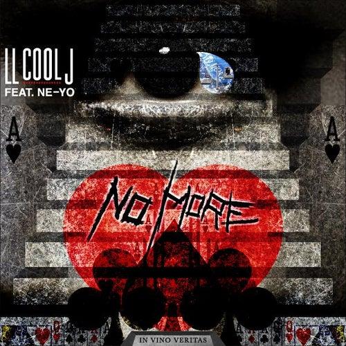 No More (feat. Ne-Yo) by LL Cool J