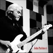 Sonata Al Tramonto von John Patitucci