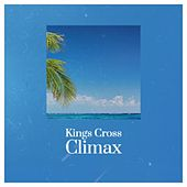 Kings Cross Climax de Ted Heath Maurice Chevalier