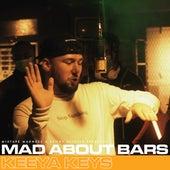 Mad About Bars - S5-E19 von Keeya Keys