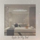Rocks in My Bed by Bunny Berigan, Gene Simmons, Joey Dee