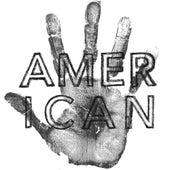 American by Madeleine Peyroux