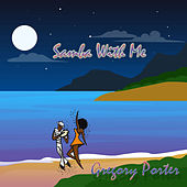 Samba With Me von Gregory Porter
