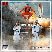 Shuttle (feat. Hit the Floor) by B.B.