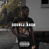 Double Back by Luh P